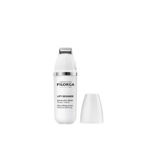 Filorga Lift-Designer serum 30ml