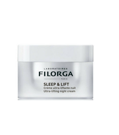 Filorga Sleep and Lift krema 50 ml