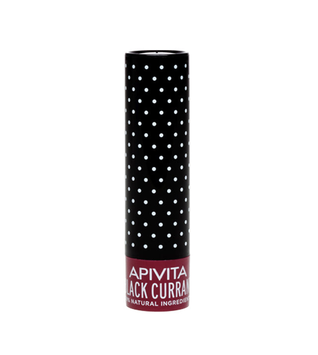 Apivita Lip care s crnim ribizlom 4,4g