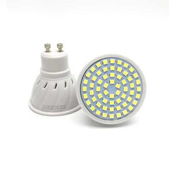 Energy Saving Spotlight LED Bulbs 3W-6W - Gadget Runway