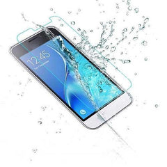 Samsung Tempered Glass Protective Screen Cover - Gadget Runway