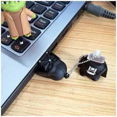Star Wars USB Flash Drive - Gadget Runway
