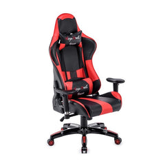 Ehomebuy Gaming Chair High Back Racing Chair