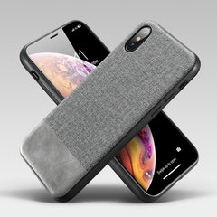 FLOVEME Luxury Phone Case For iPhone