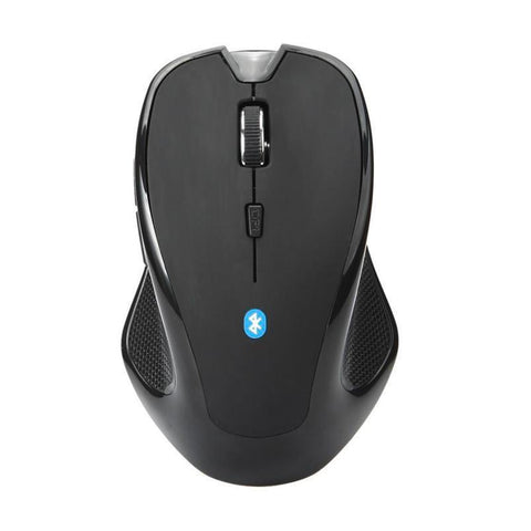 Modern Gaming Wireless Mouse Multi DPI - Gadget Runway