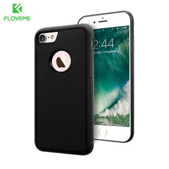 FLOVEME Anti Gravity Case For iPhone