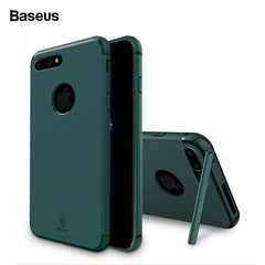 Baseus Luxury Phone Case For iPhone
