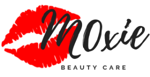 Moxie Beauty Care