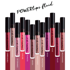 Powerlips Fluid by Nu Skin available at Moxie Beauty Care - Color Ambition