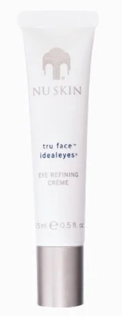 Tru Face® IdealEyes - available at Moxie Beauty Care