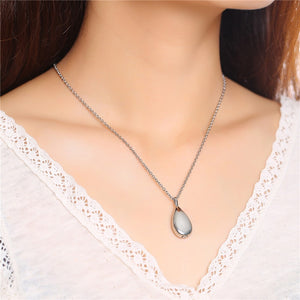 Buy Dog URN Necklace | 40% Off Today