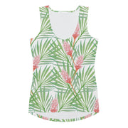Palms Exotic | Tank Top