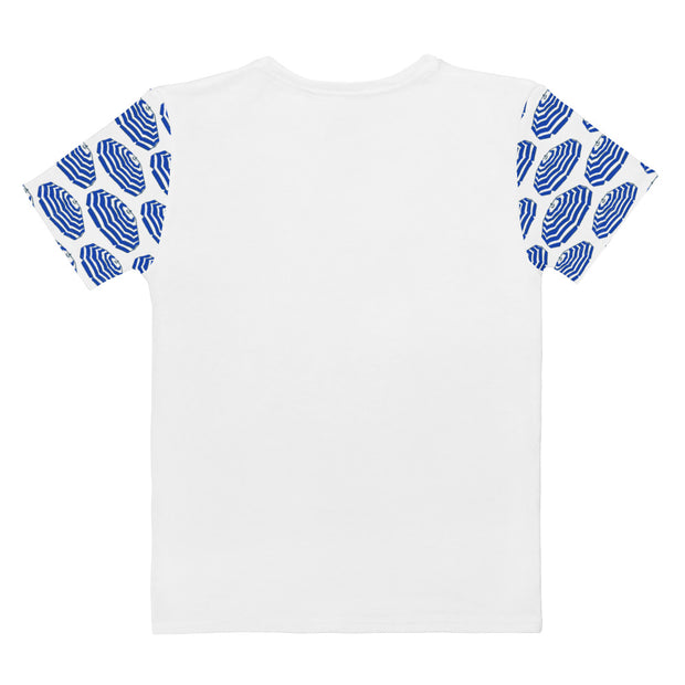 French Riviera | Classic Tee