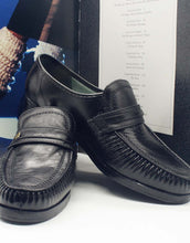 Load image into Gallery viewer, Michael Jackson Billie Jean Shoes