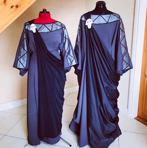 Adult Hades costume for Men & Women