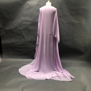 Elven Dream Dress Cosplay Costume