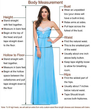 Load image into Gallery viewer, Elven Dream Dress Cosplay Costume