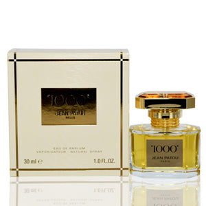1000 by Jean Patou Edp Spray For Women