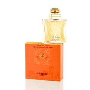 24 Faubourg by Hermes Edt Spray For Women