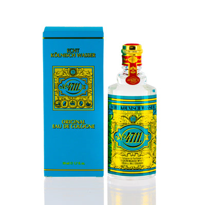 4711 Cologne (Unisex) For Men And For Women