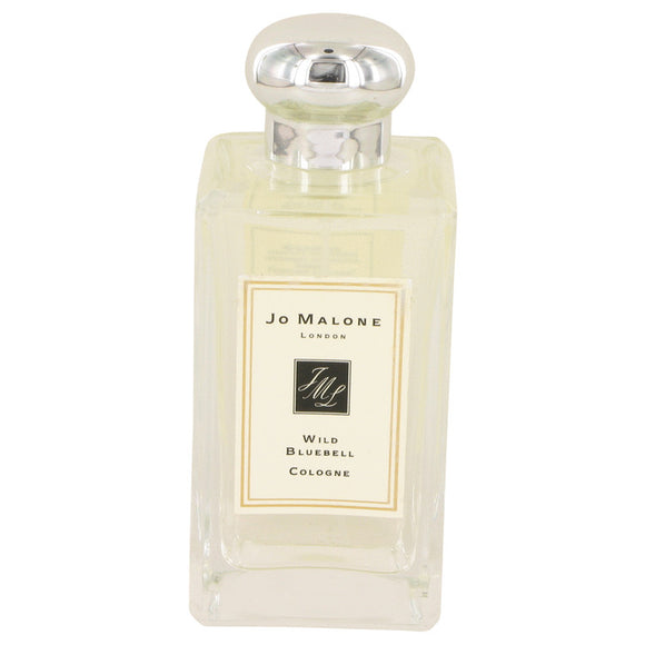 Jo Malone Wild Bluebell Cologne Spray (Unisex) By Jo Malone For Women