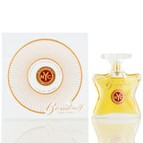 Broadway Nite by Bond No.9 Edp Spray For Women