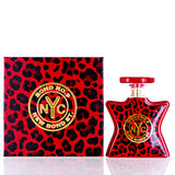 New Bond St. by Bond No.9 Edp Spray Unisex For Men and For Women