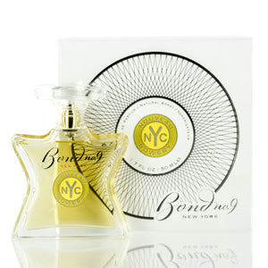 Nouveau Bowery by Bond No.9 Edp Spray Unisex For Men and For Women