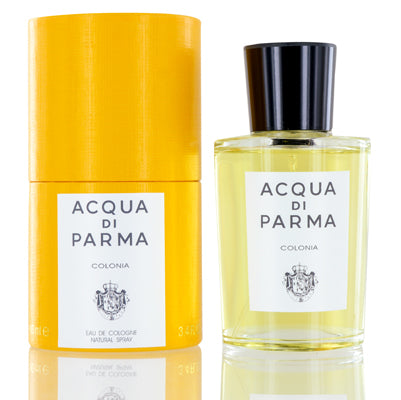 Acqua Di Parma Colonia by Acqua Di Parma Cologne Spray Unisex For Men and For Women