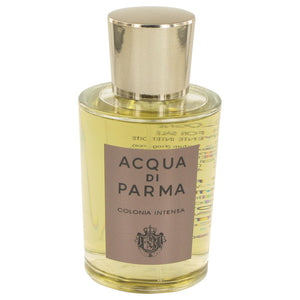 Acqua Di Parma Colonia Intensa Eau De Cologne Spray (Tester) By Acqua Di Parma For Men