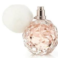 Ari By Ariana Grande Edp Spray Tester For Women
