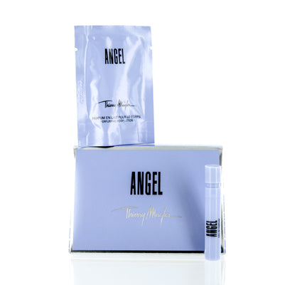 Mini Set by Thierry Mugler Set For Women
