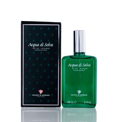 Acqua Di Selva by Visconti Di Modrone Cologne Spray For Men