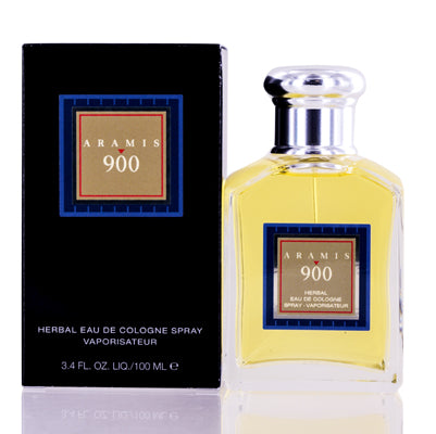 Aramis 900 Herbal by Aramis Cologne Spray For Men