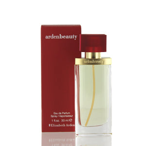 Ardenbeauty by Elizabeth Arden Edp Spray For Women