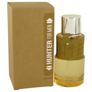 Armaf Hunter Eau De Toilette Spray By Armaf For Men