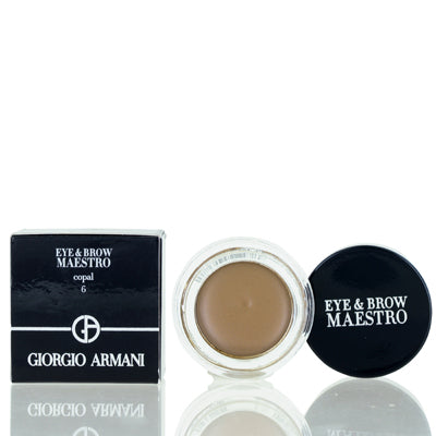 Shop for authentic Giorgio Armani Eye & Brow Maestro (Copal) .17 Oz (5 Ml) at Diaries of Paris