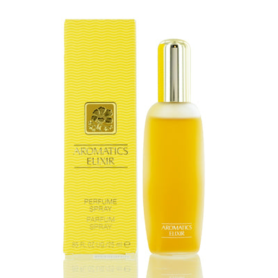 Shop for authentic Aromatics Elixir Clinique Edp Spray For Women at Diaries of Paris