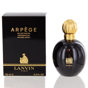 Shop for authentic Arpege Lanvin Edp Spray 3.4 Oz For Women at Diaries of Paris