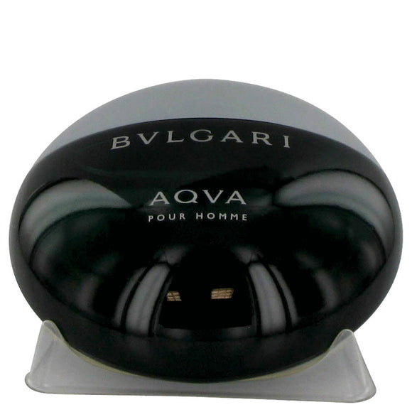 Aqua Pour Homme Eau De Toilette Spray (Tester) By Bvlgari For Men