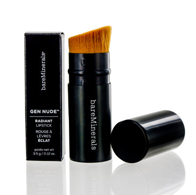 Bareminerals Core Coverage Brush 0.01 oz (5 ml)