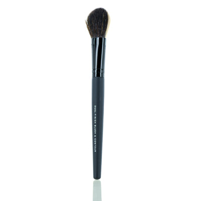 Bareminerals Dual Finish Blush And Contour  Brush