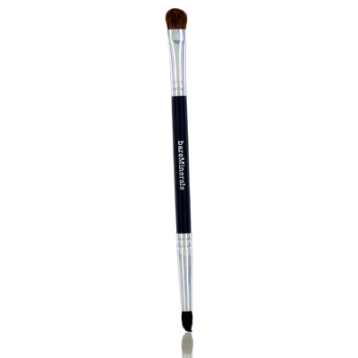 Bareminerals Double-Ended Precision Brush