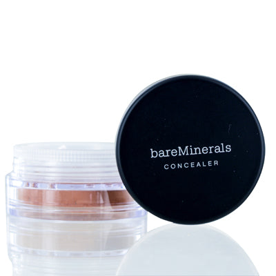 Bareminerals Correcting Concealer Broad Spectrum Spf 20 Honey Bisque 0.08 oz