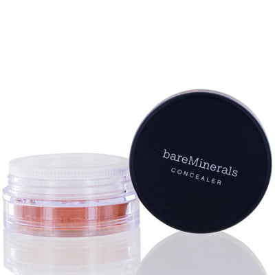 Bareminerals Correcting Concealer Broad Spectrum Spf 20 (5B) Deep Bisque 0.07oz