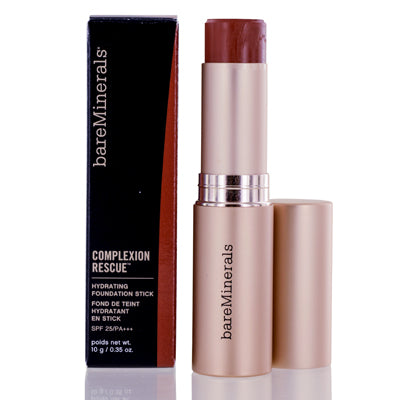 Bareminerals Complexion Rescue Hydrating Foundation Stick (Cedar) 0.35 oz