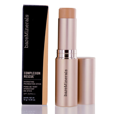 Bareminerals Complexion Rescue Hydrating Foundation Stick (Ginger) 0.35 oz