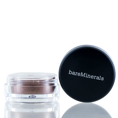 Bareminerals Loose Mineral Eyecolor Eye Shadow Queen Tiffany 0.02 oz (.57 ml)