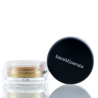 Shop for authentic Bareminerals Loose Mineral Eyecolor Eye Shadow True Gold 0.02 Oz (.57 Ml) at Diaries of Paris