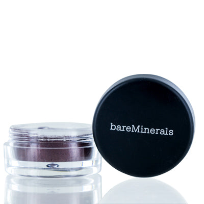 Bareminerals Loose Mineral Eyecolor Eye Shadow Soul Sister 0.02 oz (.57 ml)